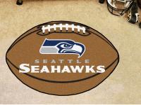 60% off NFL team football area rugs