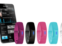 Save $80 on a Skecher's GOWalk Activity Band NOW
