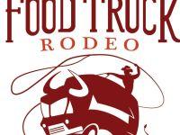 RVA Food Truck Rodeo