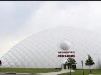 "Exclusive Washington Redskins ""Combine"" Deal"