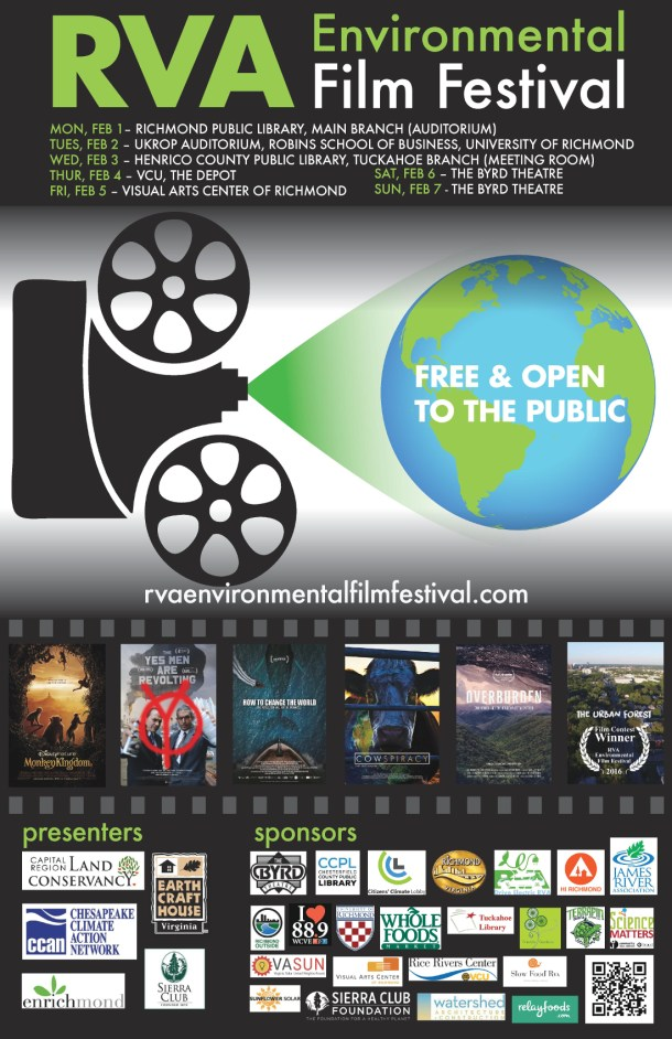environmentalfilmfestposter-1100x1700