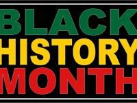 CMoR Celebrates Black History Month