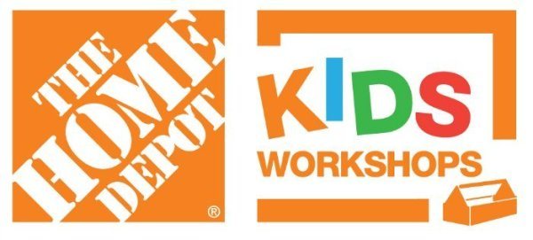 Home-Depot-Kids-Workshops