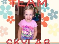 Skylar's Family Needs Your Prayers and Support