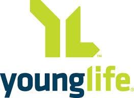 young_life_logo