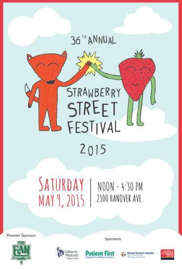 strawberry_street-372x550