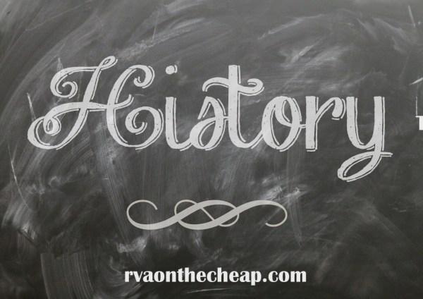 history-998337_1920
