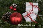 60+ Holiday Gift Card Bonuses