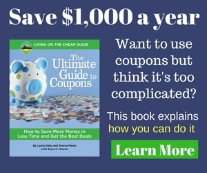 Ultimate Guide to Coupons