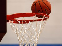 NCAA Women's Basktball Coming to RVA