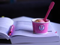 "Baskin-Robbins Offers ""Celebrate 31"" Deal"