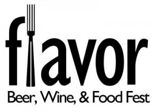 Flavor Beer, Food, & Wine Fest at Innsbrook on June 2