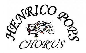 Free Henrico Pops Chorus: Fantasies on Broadway Concert at