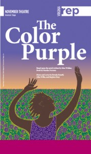 show_color_purple_illus_sb