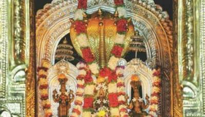 Kukke Subramanya Temple - History, Timings, Accommodations, Puja