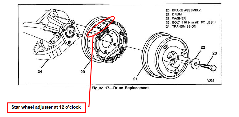 workhorse p32 wiring diagram data flow context 1995 chevy 6 5 diesel problems - imageresizertool.com