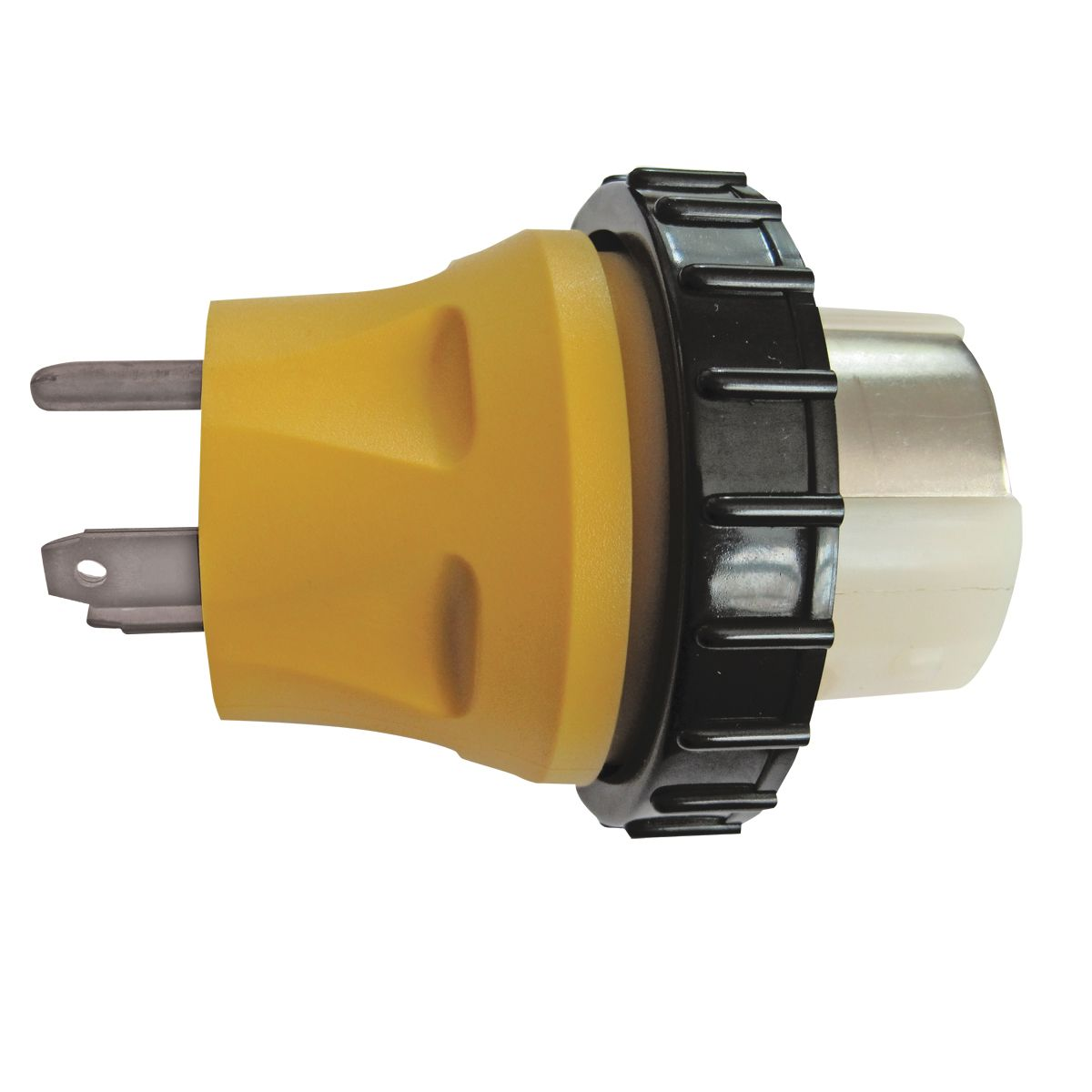 16 00597 voltec power cord adapter 30 amp to 50 amp