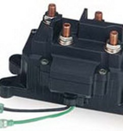 63070 warn industries winch contactor for xt rt25 [ 1500 x 876 Pixel ]