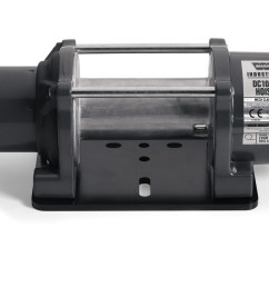 82470 warn industries winch 24 volt electric [ 1500 x 989 Pixel ]