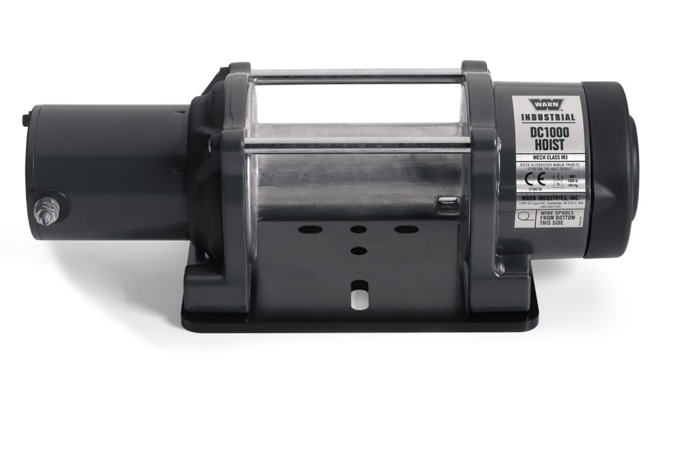 medium resolution of 82470 warn industries winch 24 volt electric