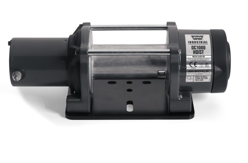 small resolution of 82470 warn industries winch 24 volt electric