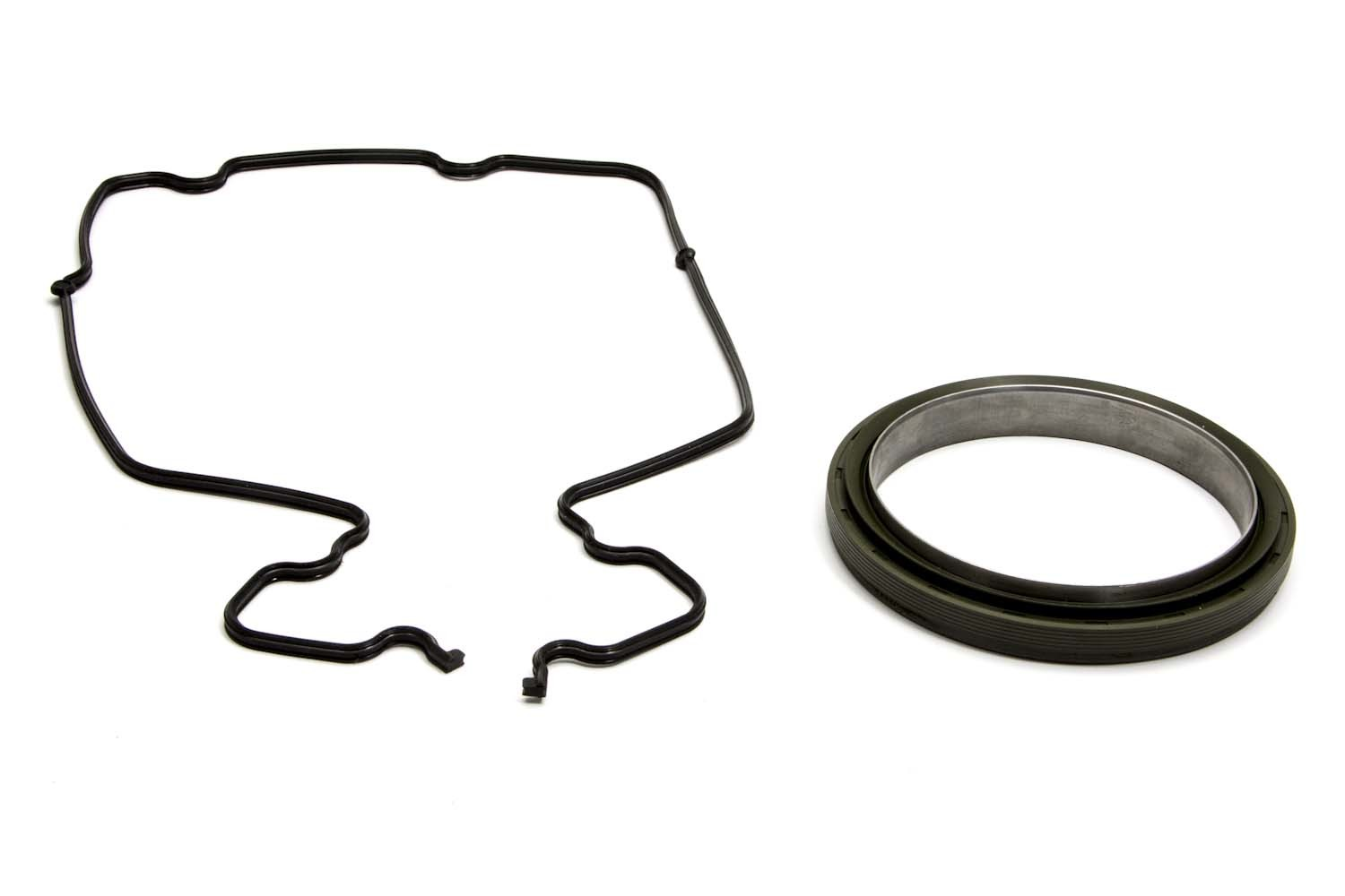 Michigan 77 Jv Rear Main Seal Set