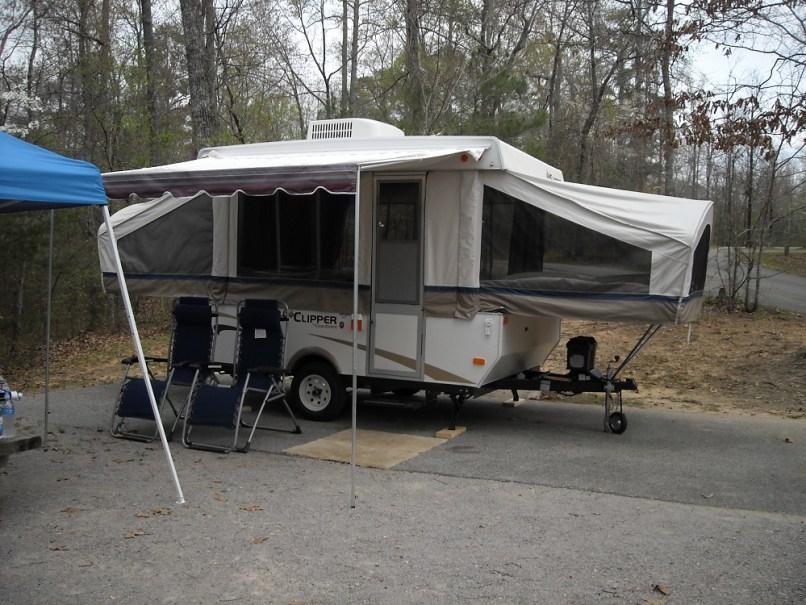 Rockwood Pop Up Camper Awning Parts | Reviewmotors.co