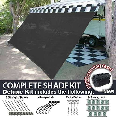 * SunWave Awning Fabric Camel Fade 16 * approximate fabric width 15 2-3