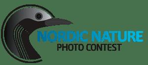 Årets nordiska naturfotograf
