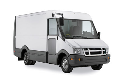 Image result for Delivery Vehicle