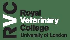 Royal Veterinary College, RVC