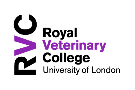 RVC Logo - link back to home page