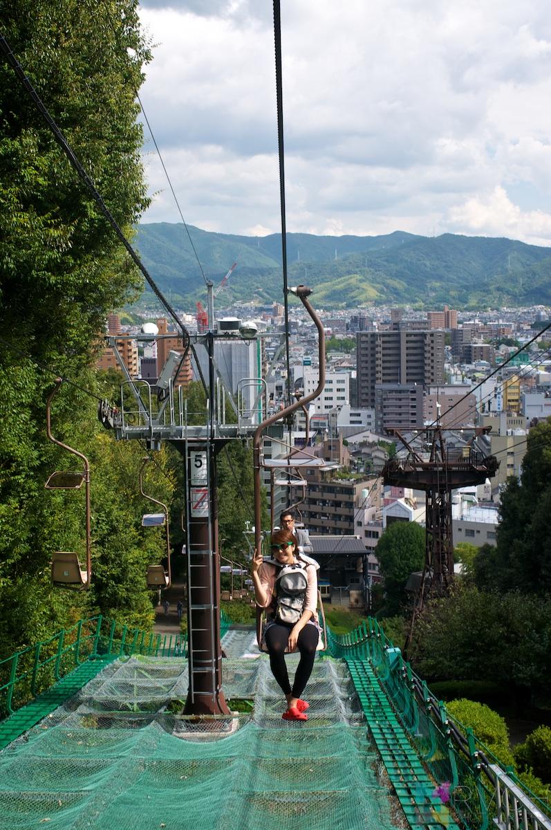 Japan-Road-Trip_-_PKO8685