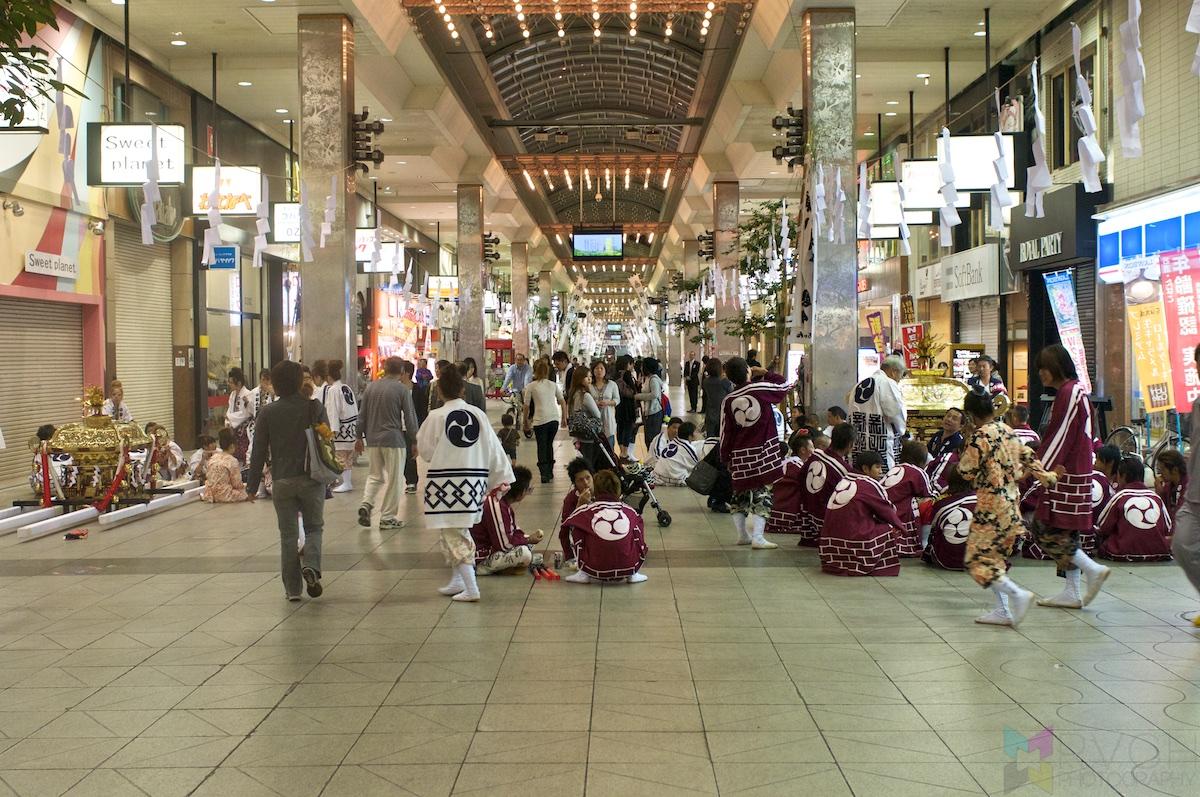 Japan-Road-Trip_-_PKO8755