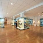 Saint Petersburg Imperial Porcelain Museum
