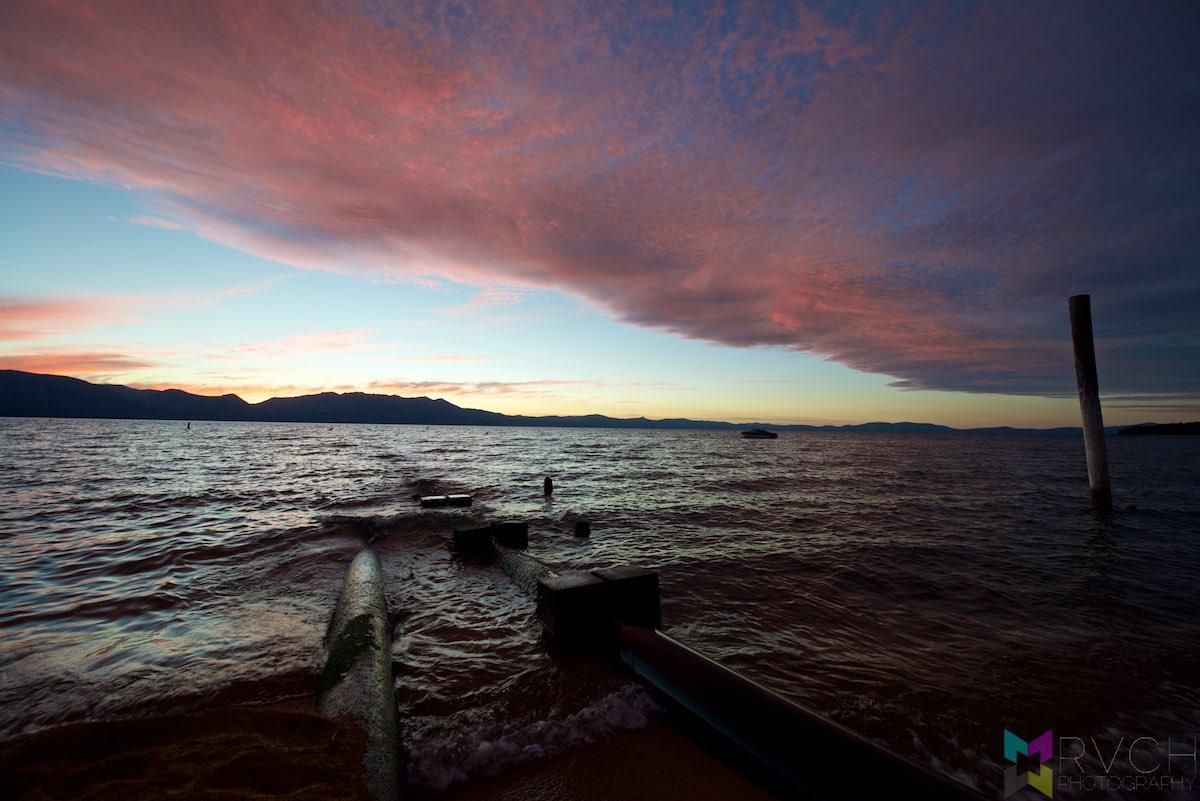Lake-Tahoe-RCH_0332