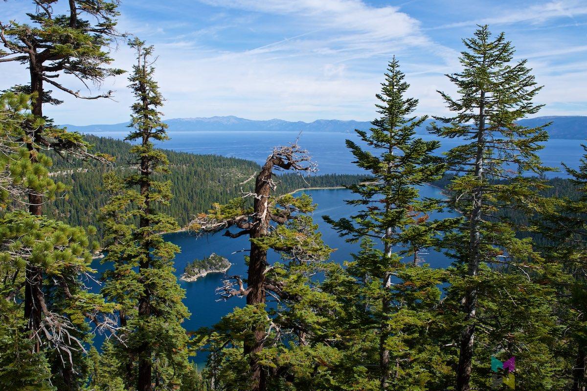 Lake-Tahoe-RCH_0345