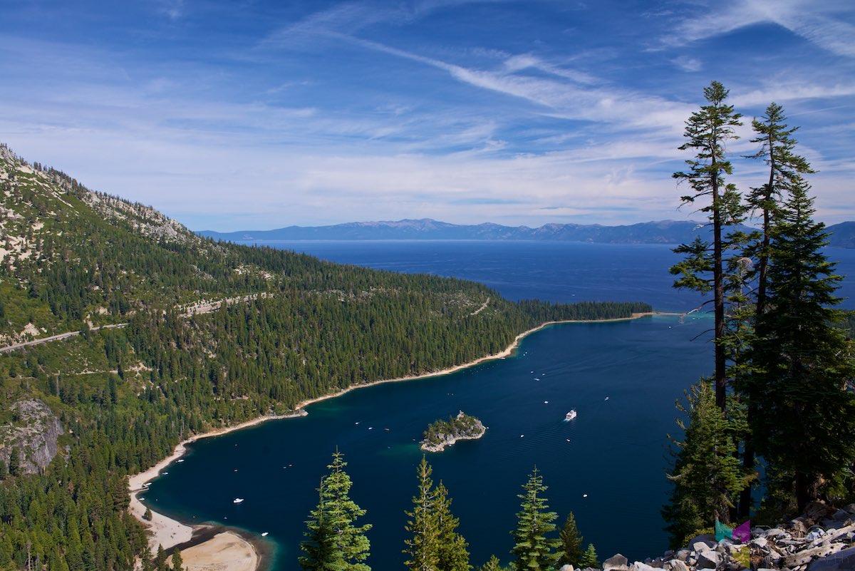 Lake-Tahoe-RCH_0352
