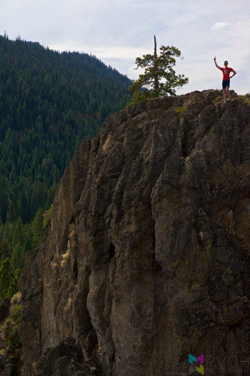 Lake-Tahoe-RCH_0379