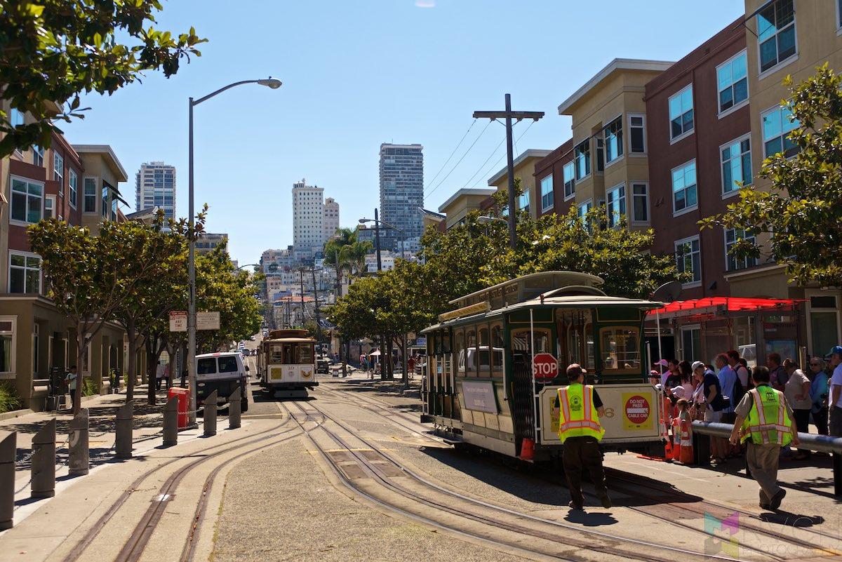 San-Francisco-RCH_0180