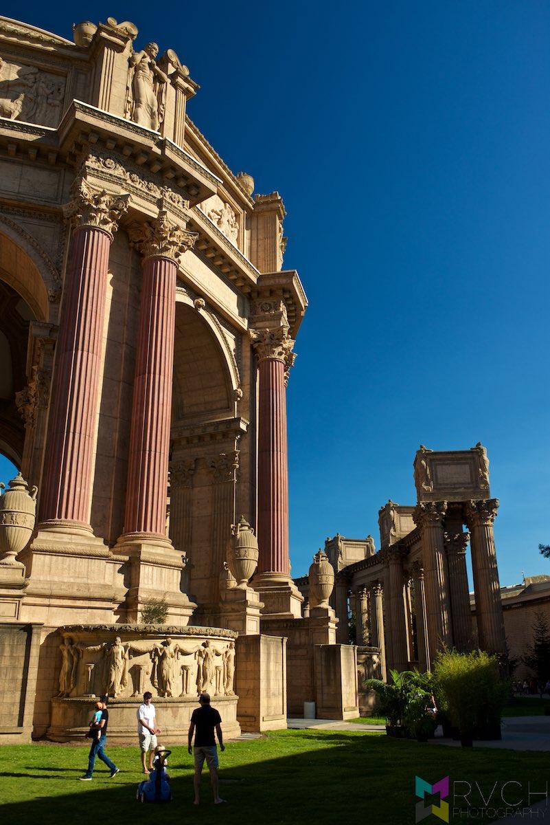 San-Francisco-RCH_0225