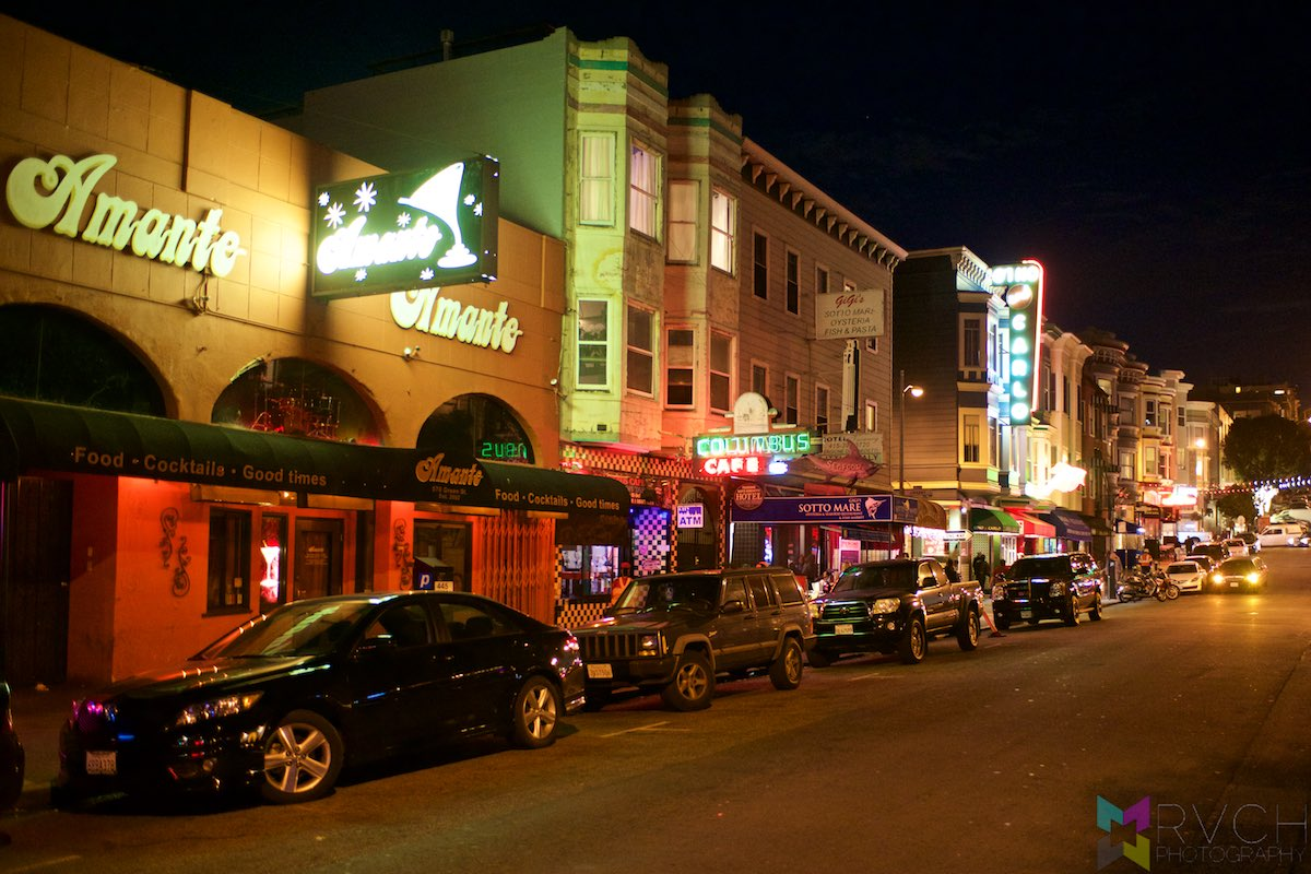 San-Francisco-RCH_0407