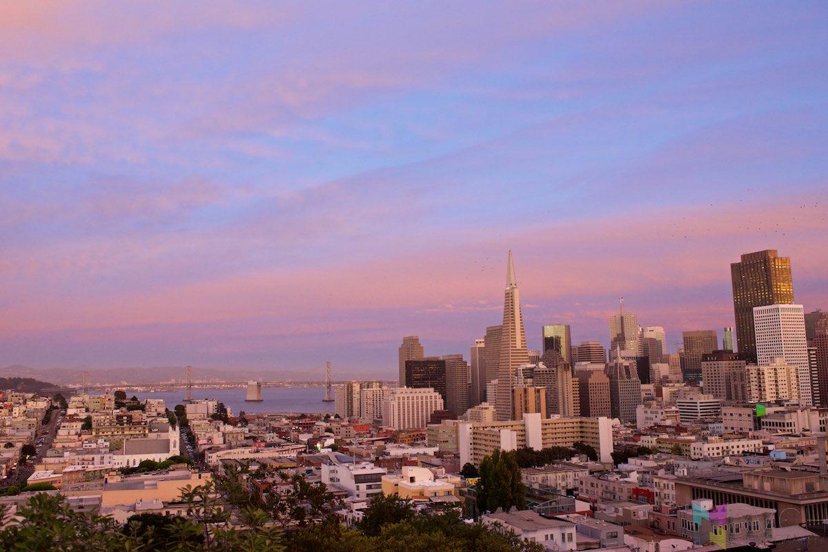 San-Francisco-RCH_0434