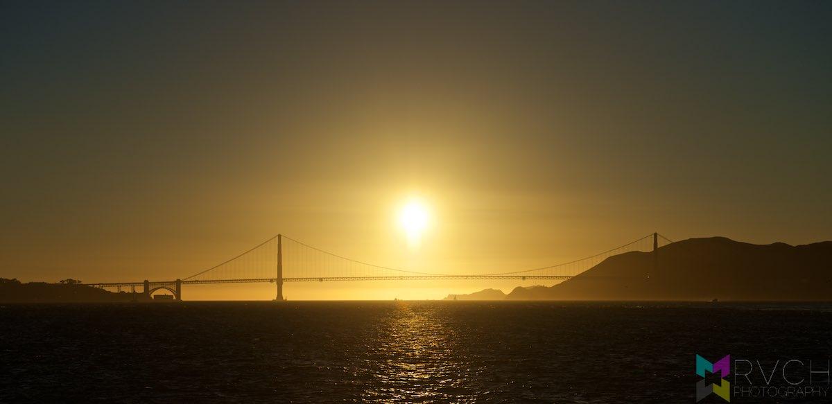 San-Francisco-RCH_0606