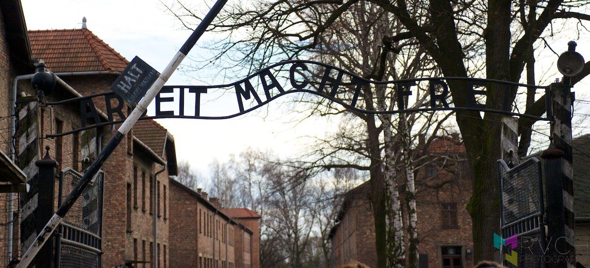Auschwitz-Birkenau-RCH_1357