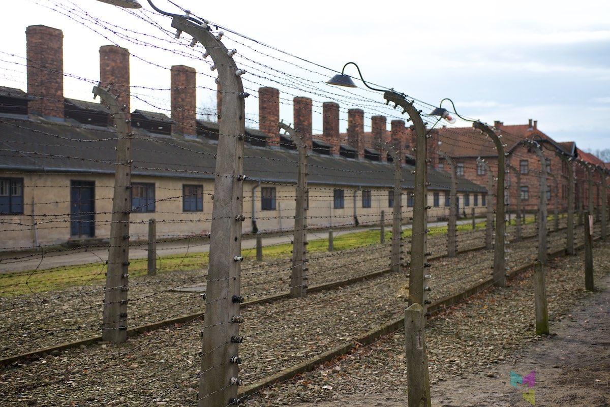 Auschwitz-Birkenau-RCH_1358