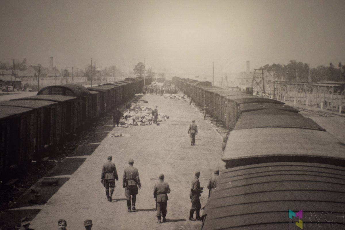 Auschwitz-Birkenau-RCH_1366