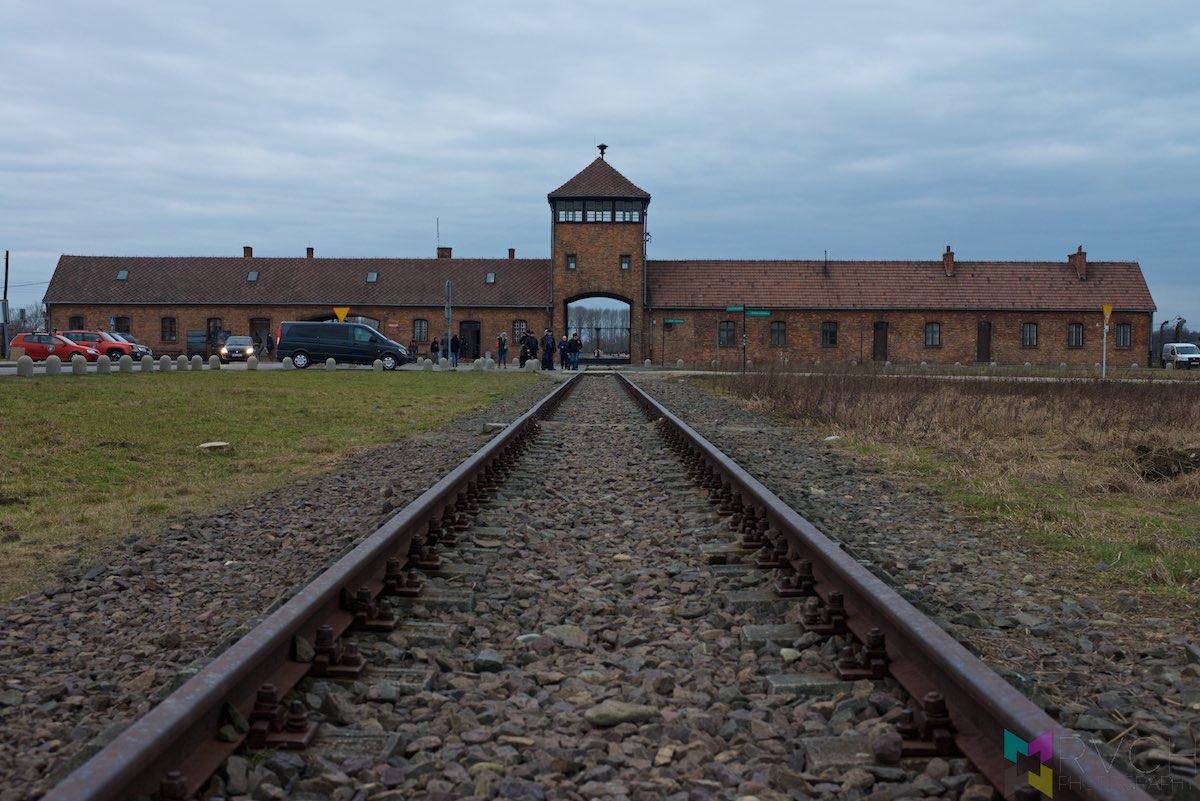 Auschwitz-Birkenau-RCH_1419