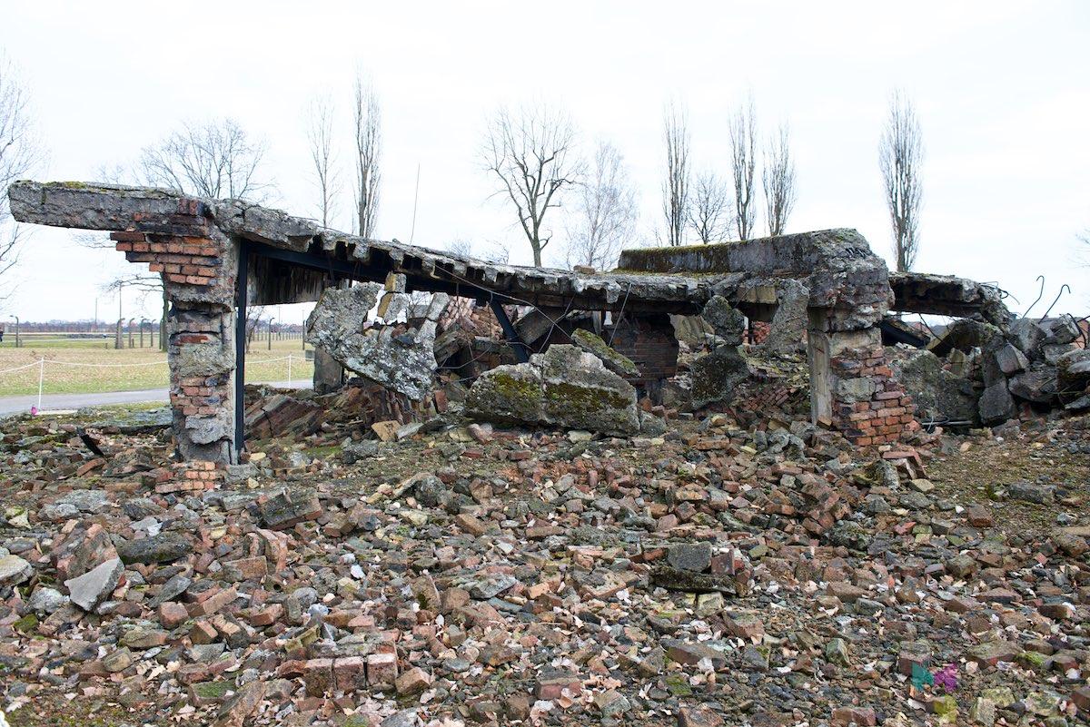 Auschwitz-Birkenau-RCH_1432