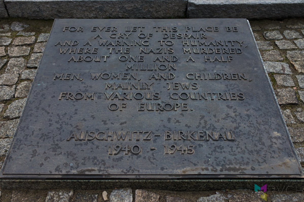 Auschwitz-Birkenau-RCH_1435
